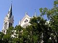 Blumental001.jpg