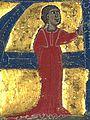 BnF ms. 12473 fol. 125v - Azalais de Porcairagues (2).jpg