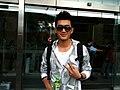 BoYen Lin.JPG