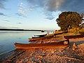 Boats - panoramio (19).jpg