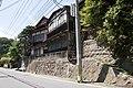 Bobata Onsen, Fukushima 01.jpg