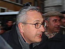 Bobo Craxi