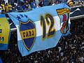 Boca Juniors (6038487956).jpg