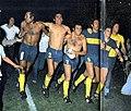 Boca vuelta olimpica libertadores.jpg