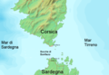 Bocche di Bonifacio (cropped).png