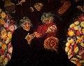Boccioni - mourning-1910.jpg