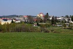 Bochov - od Hartenštejnu.jpg