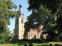 Boddin Kirche 2009-08-20 064.jpg