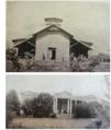 Bodega 1900.png
