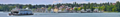 Bodensee Region Wikivoyage banner.png