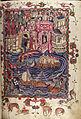 Bodleian 264 f1r.jpg