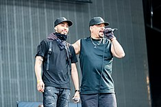 Body Count feat. Ice-T - 2019214171900 2019-08-02 Wacken - 2140 - AK8I2962.jpg