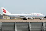 Boeing 747-4J6 Air China B-2447.jpg