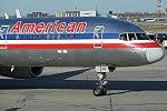 Boeing 757-200 of American Airlines (3297964750).jpg