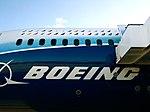 Boeing 787 Dream Tour - Sydney (7298952754).jpg