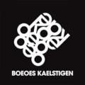 Boeoes Kaelstigen-logotyp.adriansidan.png