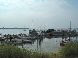 Bogø north harbour.jpg