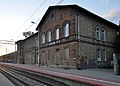Boguszów-Gorce - train station 01.jpg
