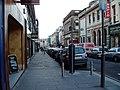 Bold Street (130196543).jpg