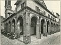 Bologna loggiato della chiesa di San Bartolomeo xilografia.jpg