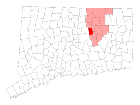 Bolton CT lg.PNG