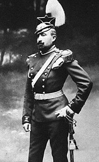 Louis Bonaparte (1864–1932) (1864-1932)
