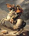 Bonaparte Grand Saint Bernard 5th version.jpg