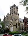 Bonar-Parkdale Presbyterian.JPG