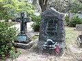 Bonaventure cemetery - weaton 7358.JPG