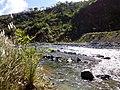Bongabon, Nueva Ecija, Philippines - panoramio (4).jpg