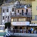 Bonifacio, Corse, France - panoramio (6).jpg