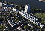 Bonn-574x (2).jpg