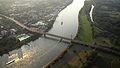 Bonn-Friedrich-Ebert-Brücke.jpg
