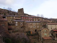 Bonnevaux (Gard).JPG