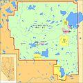 Bonnyville-Cold Lake subdivisions.jpg