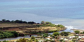 Book-Hawaii-Vtorov-Kauai-013.jpg