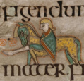 Book Of Kells Horseman.png