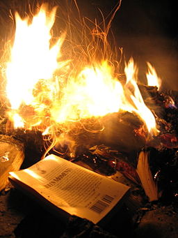 Book burning (4)