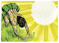 Book of Genesis Chapter 3-10 (Bible Illustrations by Sweet Media).jpg