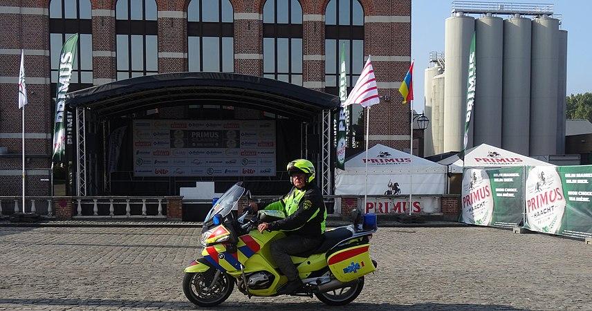 Boortmeerbeek & Haacht - Grote Prijs Impanis-Van Petegem, 20 september 2014, aankomst (B01).JPG