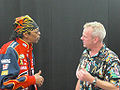 Bootsy Collins and Fatboy Slim.jpg