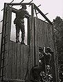 Border Protection Forces in Kętrzyn, 1984.08.04 01.jpg
