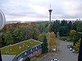 Borgmannturm-05-Aussicht.jpg