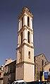 Borgo-clocher église Annonciation.jpg