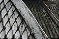 Borgund dach.jpg
