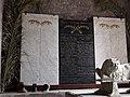 Borodino epitaaf 2272 ja 2273.jpg