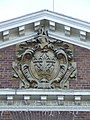 Borough crest - geograph.org.uk - 638688.jpg
