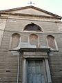 Bosco Marengo-chiesa ss trinità.jpg
