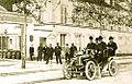 Boscus et Lespiaucq Vins en Gros Boulogne Billancourt.jpg