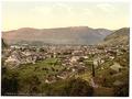 Bosen and Mendel, Tyrol, Austro-Hungary-LCCN2002711000.tif